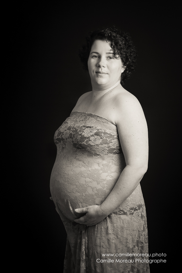 Grossesse ame lie 32