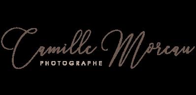 Png signature