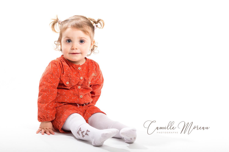 Camillemoreau 7